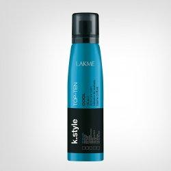 Lakmé K.Style Cool Top-ten 150ml