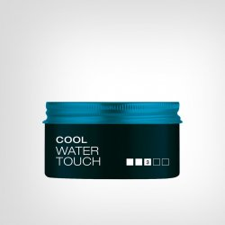 Lakmé K.Style Cool Water Touch 100ml