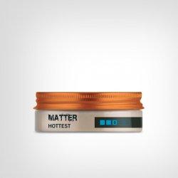 Lakmé K.Style Matter 50ml