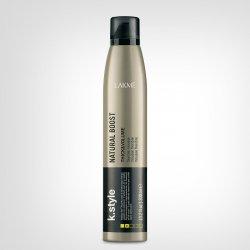 Lakmé K.Style Natural Boost 300ml