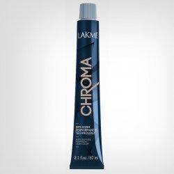 Lakmé Chroma Intense Amonia-Free permanentna boja za kosu 60ml