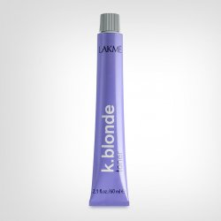 Lakmé K.Blond Toner za neutralizaciju 60ml