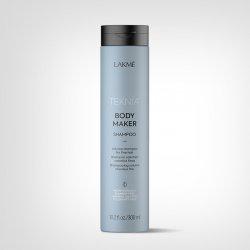 Lakmé TEKNIA Body Maker šampon