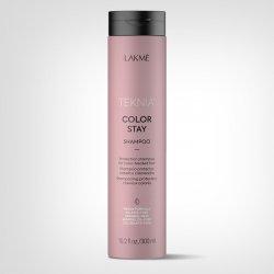 Lakmé TEKNIA Color Stay šampon