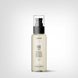 Lakmé TEKNIA Deep Care Drops 100ml