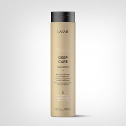 Lakmé TEKNIA Deep Care šampon
