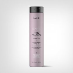 Lakmé TEKNIA Frizz Control šampon