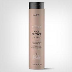 Lakmé TEKNIA Full Defense šampon
