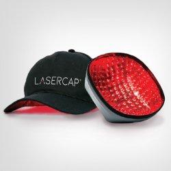 LaserCap® - Laserska terapija protiv opadanja kose
