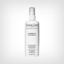 Leonor Greyl Condition Naturelle 150ml - sprej
