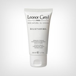 Leonor Greyl Éclat Naturel 50ml - krema