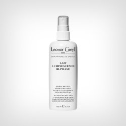 Leonor Greyl Lait Luminescence Bi-Phase 150ml - mleko