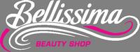 Bellissima Shop