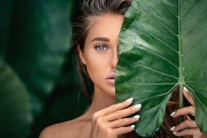 Zašto je dobro bademovo ulje za negu tela i lica?