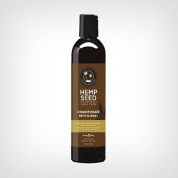 Marrakesh balzam za kosu - Hemp seed 236ml