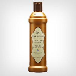Marrakesh Color care šampon 355ml