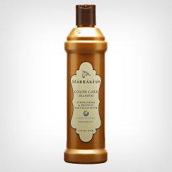 Marrakesh Color care šampon 355ml