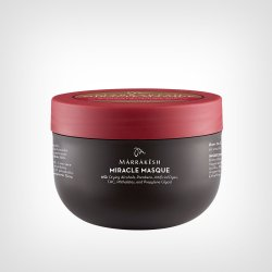 Marrakesh Miracle magična maska 237ml