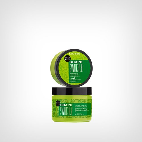 Matrix Stylink Shape Switcher 50ml - Styling
