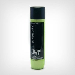 Matrix TR Texture Games regenerator 300ml