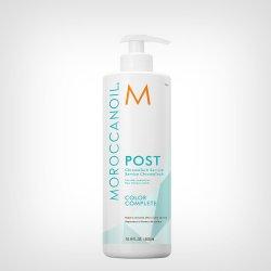 Moroccanoil ChromaTech POST - Za bojenu kosu
