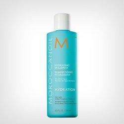 Moroccanoil Hydrating šampon za dehidriranu kosu