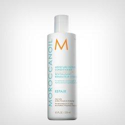 Moroccanoil Moisture Repair kondicioner za oštećenu kosu