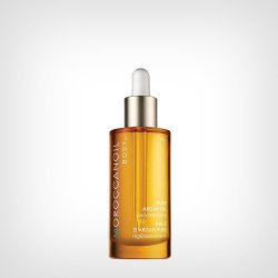 Moroccanoil Pure Argan Oil – pure restoration 50ml