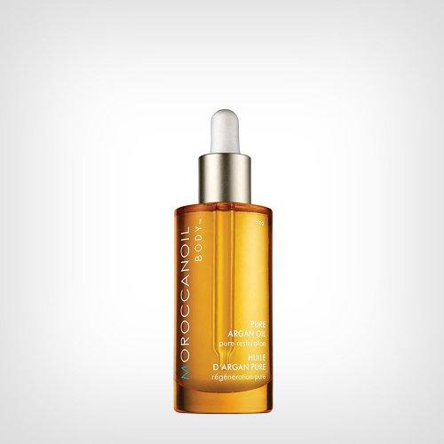 Moroccanoil Pure Argan Oil – pure restoration 50ml - Ulja za telo
