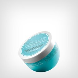 Moroccanoil Weightless Hydrating maska