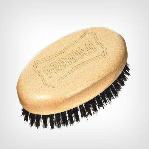Proraso četka pajalica Military - Proizvodi za bradu i brkove