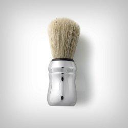 Proraso četka za brijanje