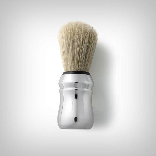 Proraso četka za brijanje - Proizvodi za bradu i brkove