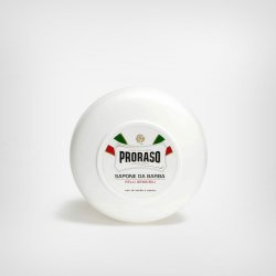 Proraso sapun za brijanje Sensitive 150ml