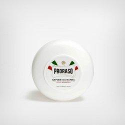 Proraso sapun za brijanje Sensitive 150ml