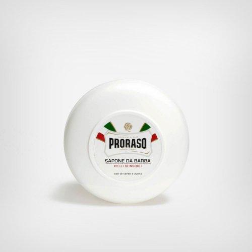 Proraso sapun za brijanje Sensitive 150ml - Nega