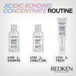 Redken Acidic Bonding Concentrate šampon 300ml - Nega farbane kose