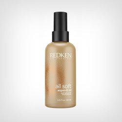 Redken All Soft Argan ulje 90ml