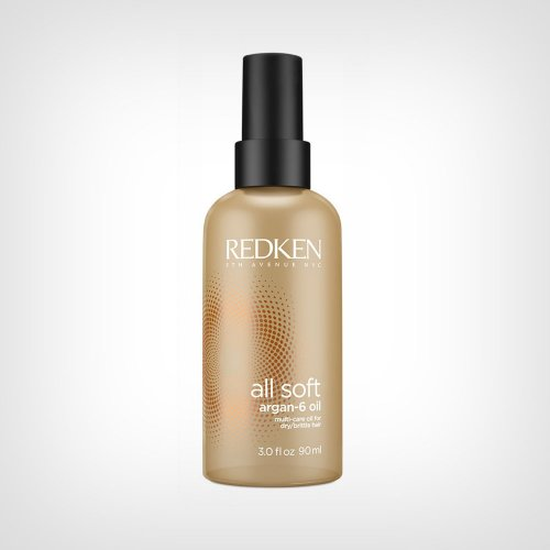 Redken All Soft Argan ulje 90ml - Ulja za kosu