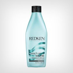 Redken Beach Envy Volume Texturizing kondicioner 250ml