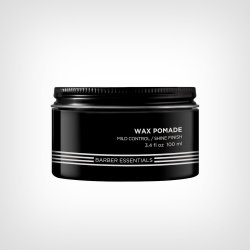 Redken Brews Wax pomada 100ml