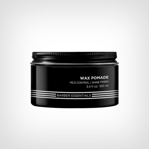 Redken Brews Wax pomada 100ml - Style Link