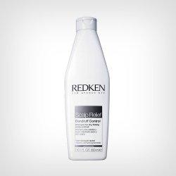 Redken Scalp Relief Dandruff šampon 300ml