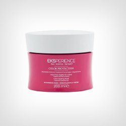 Revlon Eksperience Color intense mask 200ml