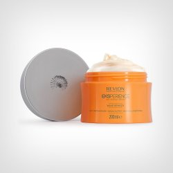 Revlon Eksperience Wave remedy mask 200ml