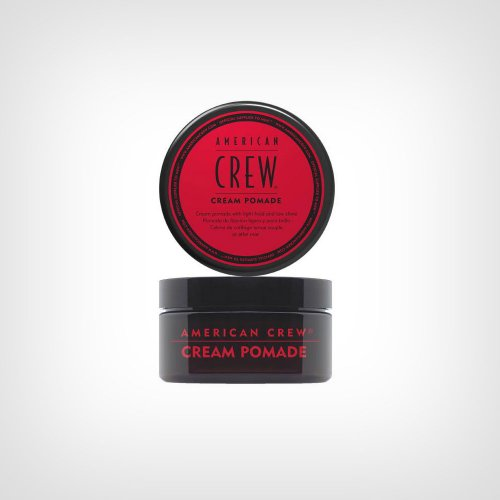 American Crew Cream Pomade 85g - Style Link
