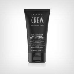 American Crew Shaving Skincare Post Cooling losion 150ml