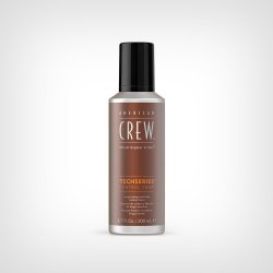 American Crew Tech Series Control pena 200ml