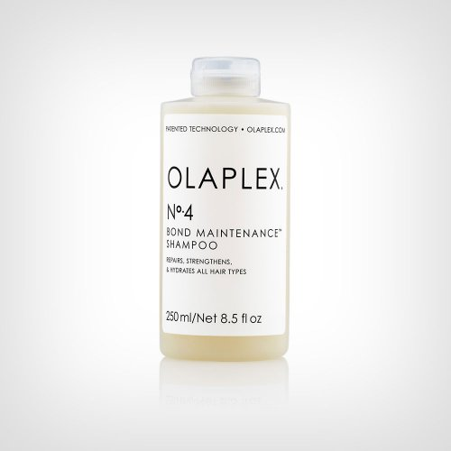 Olaplex 4 Bond Maintenance Shampoo 250ml - Koloracija