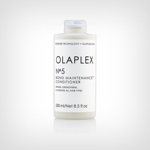 Olaplex 5 Bond Maintenance Conditioner 250 ml - Koloracija